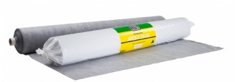 DS60 20MTR DECOUPLING MAT -ARDEX