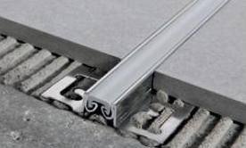 10MM EXPANSION JOINT GREY  -TILERS MATE